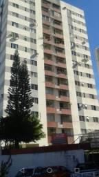 Alugo apartamento 3/4 no garcia proximo ao colegio a.v