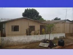 Cambira (pr): Casa - Jardim Tiradentes iosaq
