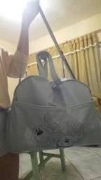 Conjunto de bolsas.