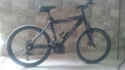 Mountain bike soul aro 26