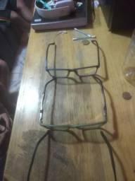 Oculos originais