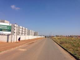 Lote comercial/ residencial investimento