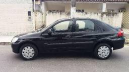 Gm - Chevrolet Prisma - 2010