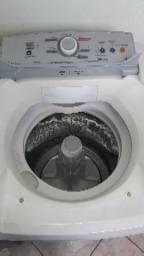 Lavadora de roupas Brastemp 9kg