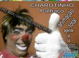 Festa bauru animaçao charutinho e marcos magico 14 32392007