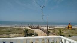 Apartamento à Beira Mar em Ipanema