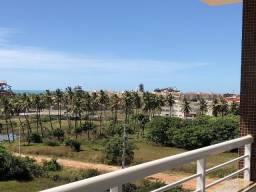 Cobertura Duplex de 4 suítes 10 pessoas próximo do Beach Park, Fortaleza, Porto das Dunas