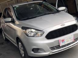 Ford Ka   Ti Vct Se V Flex P Manual
