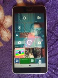 Windows phone vendo ou troco