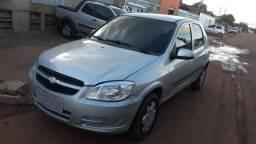 Gm - Chevrolet Celta LT 2012 (facilidades na negociação) - 2012