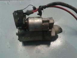 Motor de Arranque Fiat Palio