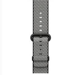Pulseira Apple Watch Nylon 42mm