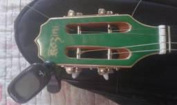 Banjo verde rozini