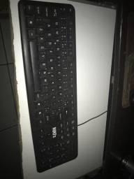Vendo computador completo