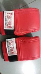 Vendo Luvas de Boxing