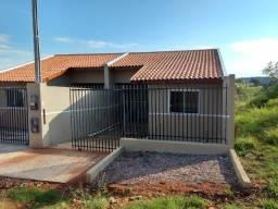 Casas no bairro Lagoa Dourada