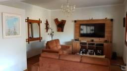 Casa à venda com 5 dormitórios em Centro, Caxambu cod:776