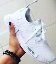 f9ae6f0d399 Roupas e calçados Unissex - Guaianazes