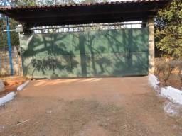 Ótima Chácara em Jardim do Inga. Escriturado