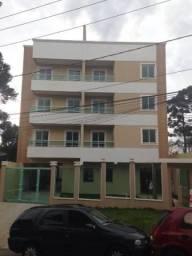 Apartamento novo pronto para morar - Bom Jesus
