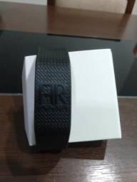 Bracelet FIR