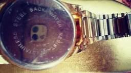 a807c15085b Relógio masculino Invicta