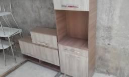 Armário de cozinha novooo 37b17e40e3d
