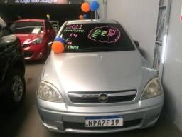 Corsa Hatch 1.4 Maxx 2011 - 2011