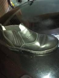 6f9b576f99a52 Roupas e calçados Unissex - Vale do Paraíba