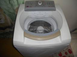 Maquina de lavar Brastemp 127v. 11 quilos