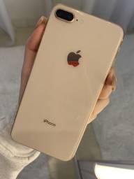 VENDIDO IPhone 8 PLUS