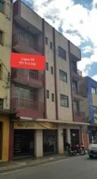 Vende apartamento no centro