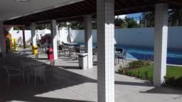 Apartamento 3 quartos - Casa Caiada em Olinda - PE