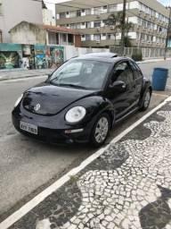 New beetle - 2008
