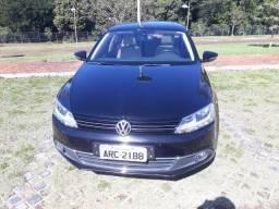 Vw - Volkswagen Jetta TSI - 2012