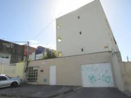 Apartamento 02 quartos - AA 90