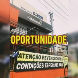 Aluguel de Gráfica Cachoeirinha