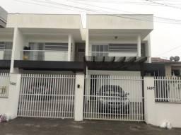 Casa à venda com 3 dormitórios em Jardim iririú, Joinville cod:V12341