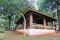 Chácara à venda com 1 dormitórios em Roselândia, Passo fundo cod:13484