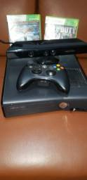 PS2 e Xbox360