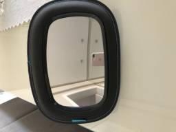 Espelho retrovisor baby Muchkin