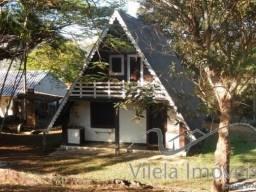 Casa à venda com 3 dormitórios em Parque das acacias, Paty do alferes cod:859