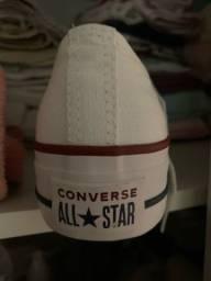 Tênis All Star Converse ORIGINAL