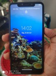 Motorola One 4ram, 64gb