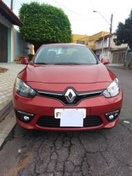 Renault Fluence Dynamique