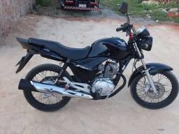 Fan 150cc 2012