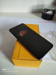 Xiaomi poco f2 pro 5g SNAPDRAGON 865 EM 12X