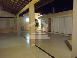 AL - Casa com piscina/ 04 suítes/ 04 vagas