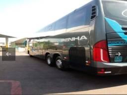 Ônibus (Mascarello)
