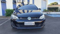 Volkswagen Golf 1.4 Tsi Comfortline 5p Manual